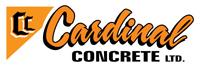 Cardinal-Concrete_web_0