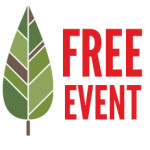 Free Event at Squamish Days Loggers Sports