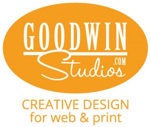 Goodwin Studios, Squamish Web Design and Graphic Design