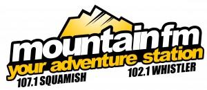 Mountain FM 2010