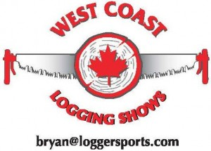 WCLoggerSportsBryan