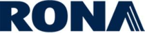 logo_rona_bg