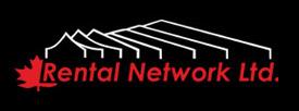 rental network