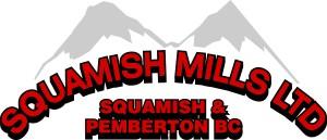 Squamish Mills