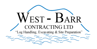 west barr_logo