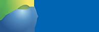 woodfiber-logo