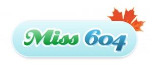 miss604