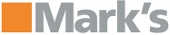 Mark's logo sml (170x35)
