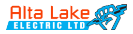 alta lake electric