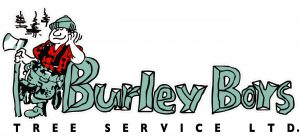 Burley Boys Logo