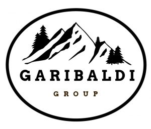 Garibaldi_group